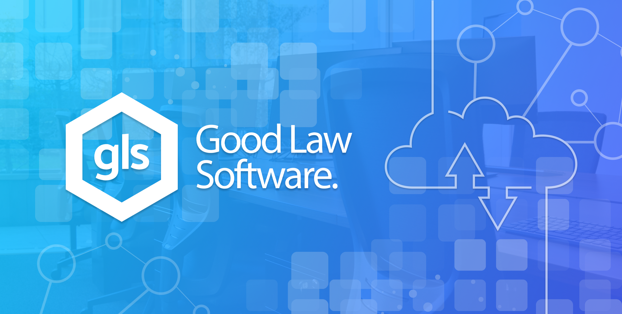 case management software, practice management software, legal accounting software, legaltech, technology for lawyers, case management, immigration, london, united kingdom