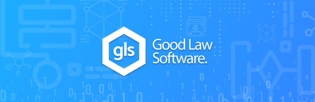 Algorithmic Decision Making in the Legal Sector