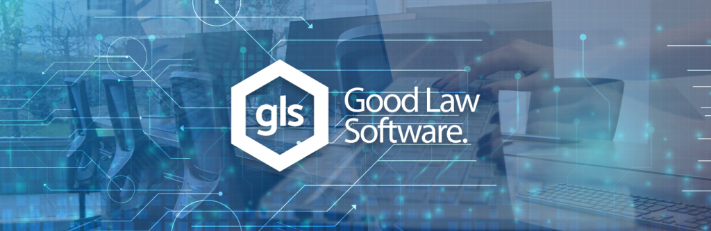 How Law Firms are Using Data Analytics