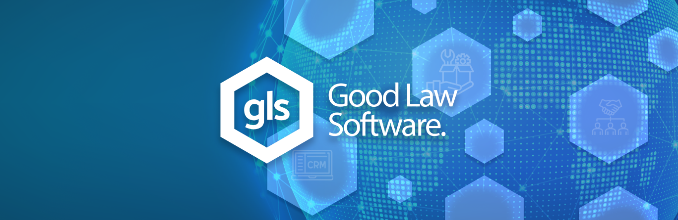 Why Law Firms Need CRM Software